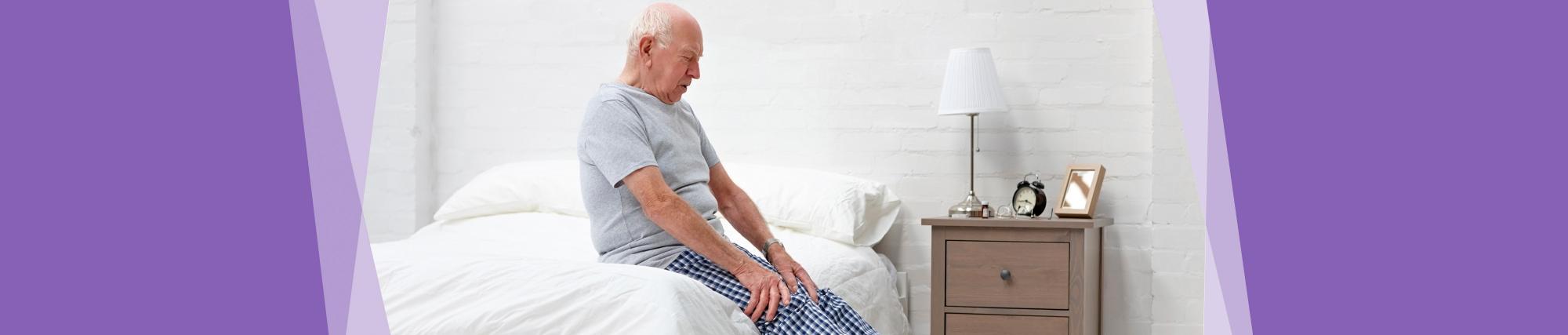 Gewrichtspijn & artrose