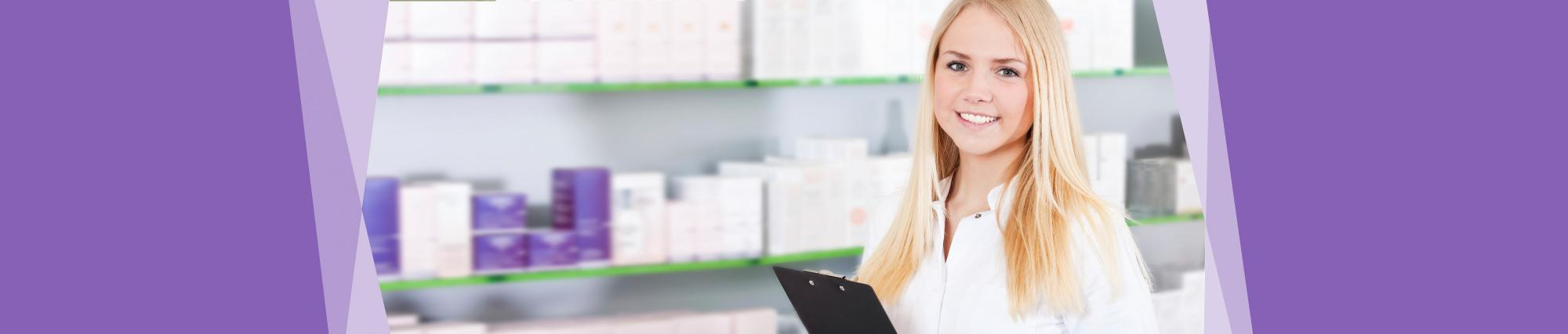 Pijnstillers en koortsremmers