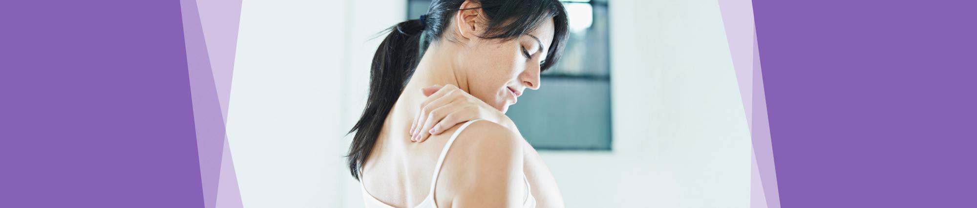 artrose pijn verzachten
