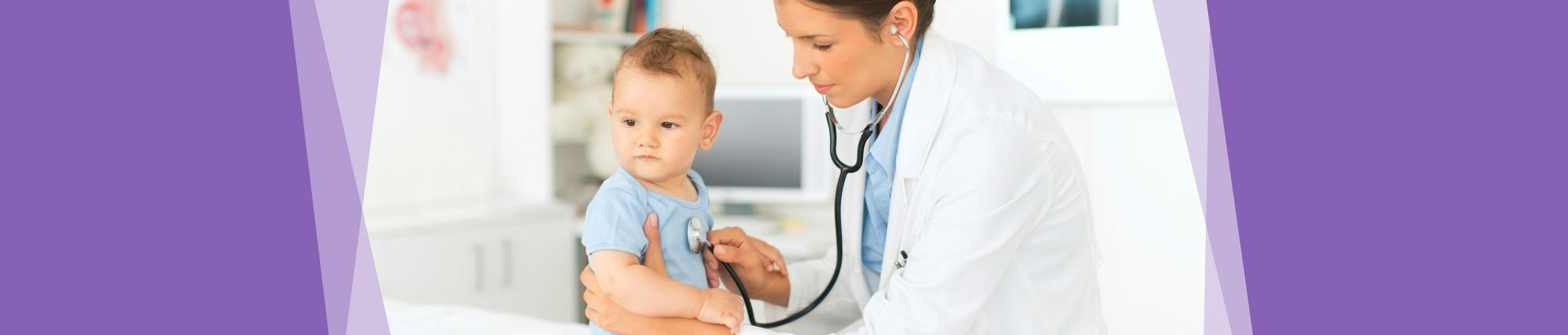 Wanneer raadpleeg je best een dokter?