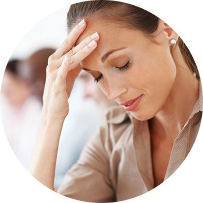 Test Migraine