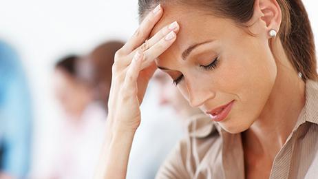 Doe de migrainetest